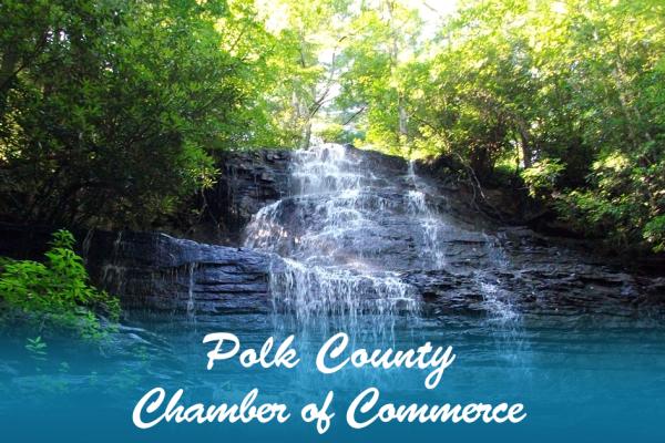 Polk County and Ocoee Region Chamber of Commerce