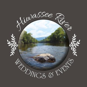 hiwassee river weddings2